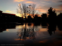 sunset_in_the_parking_lot-0552