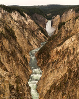 Yellowstone_Thursday-5909