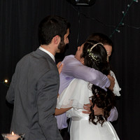 Alyssa_Reception-0812