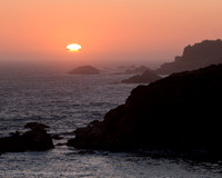 0015-ca_coast_sunset-11-0-01-1929