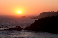 0013-ca_coast_sunset-11-0-01-1922