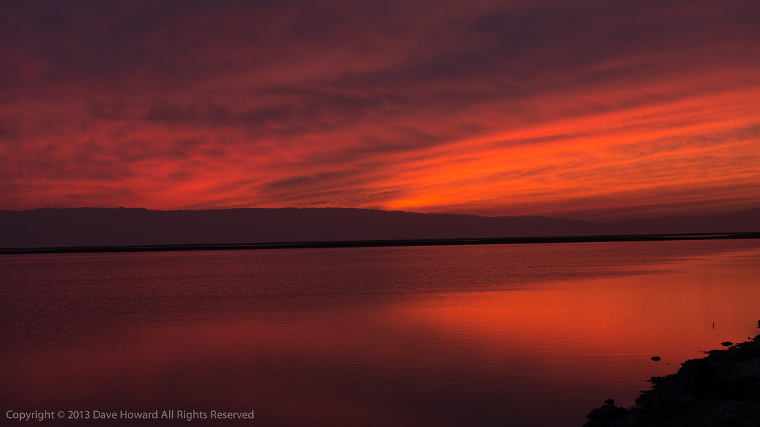 Coyote_Hills_Sunset-0780