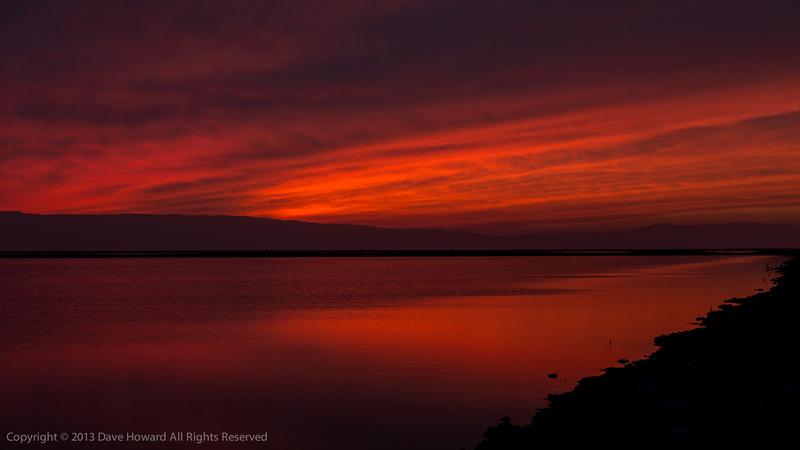 Coyote_Hills_Sunset-0782