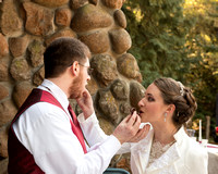 Hutchinson_Swearingen_Wedding-2906