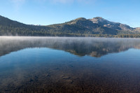 Donner_Lake_Dawn-9993