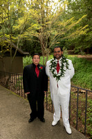 Ofakineiafu_Wedding-5428