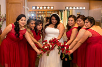 Ofakineiafu_Wedding-5458