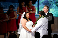 Ofakineiafu_Wedding-5516