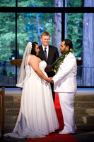 Ofakineiafu_Wedding-5511